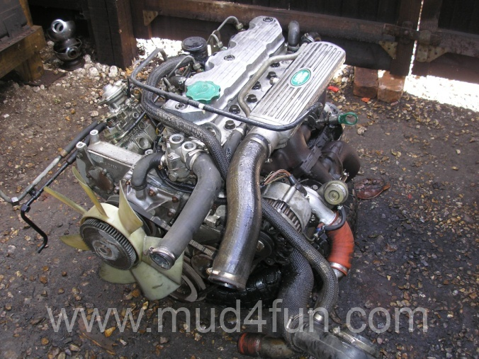 land rover discovery ii engine  land  free engine image
