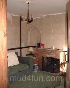 lounge_stove (1)