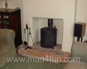 lounge_stove (2)