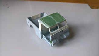 airfix_wmik_conversion-50-1