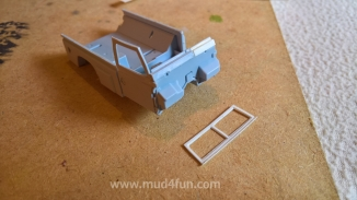 land_rover_modified-2