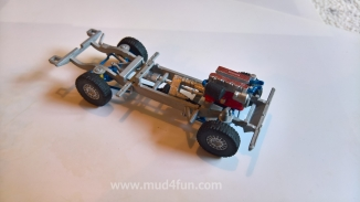 land_rover_modified-3